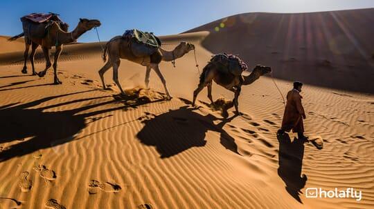 roaming movistar marruecos