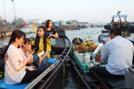 vietnam-tarjeta-sim-vajar