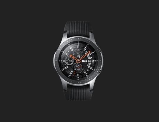 esim galaxy watch 2